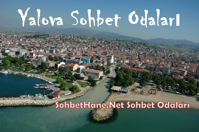 Yalova Chat